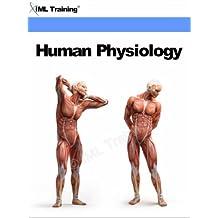 Human Physiology (Human Body) (English Edition)