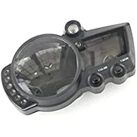 Funda para velocímetro de motocicleta, tacómetro, para Yamaha YZF R1 2002-2003,