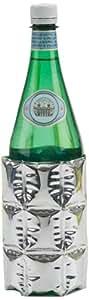 Polar Gear Manchon réfrigérant de bouteille