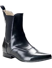 Suchergebnis auf für: pikes Stiefel Herren