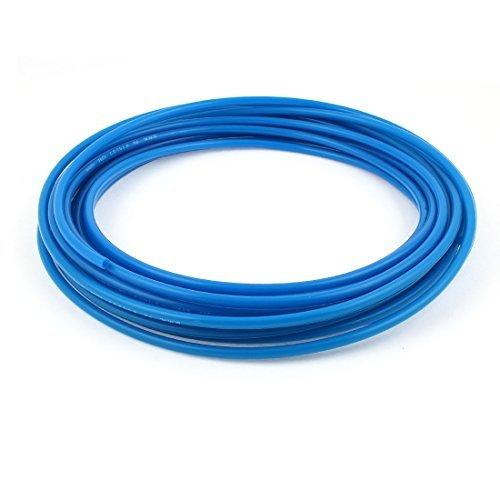 polyurethan-pu-air-compressor-tube-5-meter-6-mm-x-4-mm-blau-2-stuck