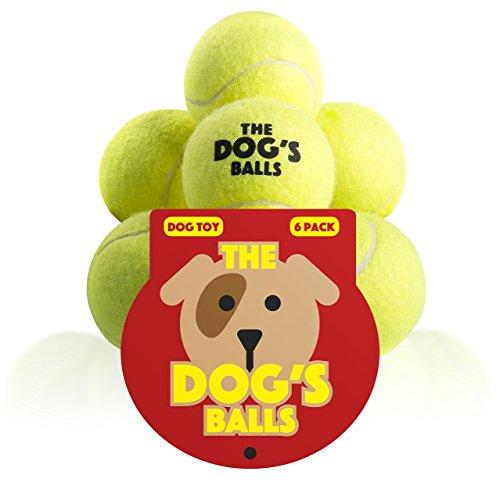 Die Spiel Outfit (Der Hundeball Für Hunde. Der Ball Zum Spielen Und Trainieren. Diese Bälle Halten Ihren Hund Gesund – Das Beste Für Die Gesundheit Eines)