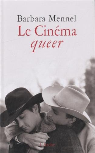 Le Cinéma queer