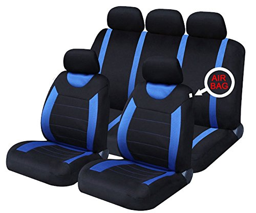 hyundai-sante-fe-06-12-blue-carnaby-luxury-full-set-car-seat-covers