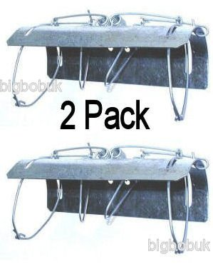 tunnel-mole-vole-trap-duffus-type-2-pack