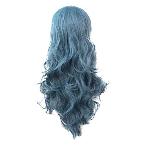 TEFIIR LXK190613 Haarverlängerung, 18 * 18 * 5 cm, a, Stück: 1