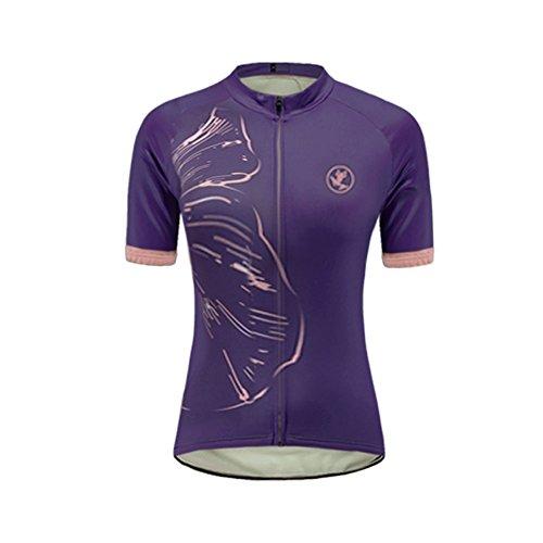 uglyfrog-manga-corta-maillot-ciclismo-de-mujer-verano-ropa-de-triatlon-transpirables-eshsjw10