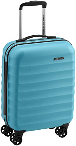 american-tourister-palm-valley-spinner-55-20-bagaglio-a-mano-policarbonato-deep-turquoise-32-litri-5