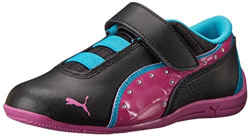 Puma Drift Cat 6 Diamonds V Kids Sneaker (Infant/Toddler/Little Kid)