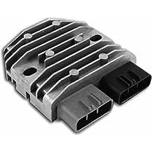 DZE - Regulador corriente electrica - 15682