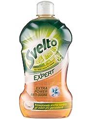 Svelto Concentrato Aceto - 450 ml