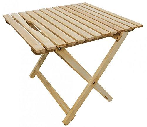Erst-Holz