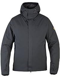 Abbigliamento e Giacche cappotti Amazon Uomo it Fjällräven wUxqYR