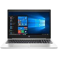 "HP ProBook 450 G7 Intel Core i5 10210U, 8GB RAM, 1TB HDD, NVIDIA GeForce MX130 2GB DDR5, 15.6"" HD Display, DOS - Silver"