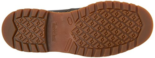 Timberland Grantly Chelsea NWP Brown Braun