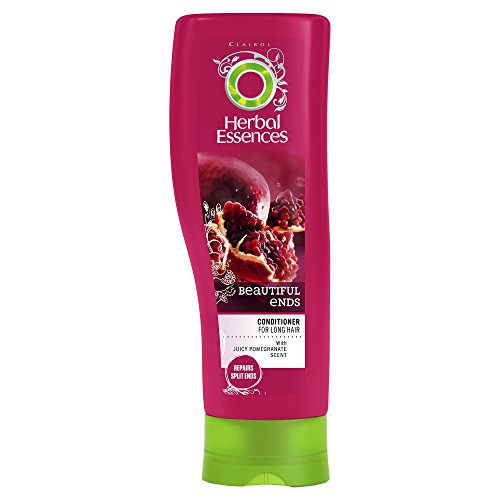 clairol-herbal-essences-beautiful-ends-split-end-protection-conditioner-red-raspberry-silk-200ml