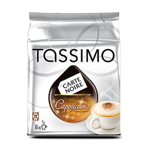 tassimo-home-use-pods-carte-noire-cappuccino