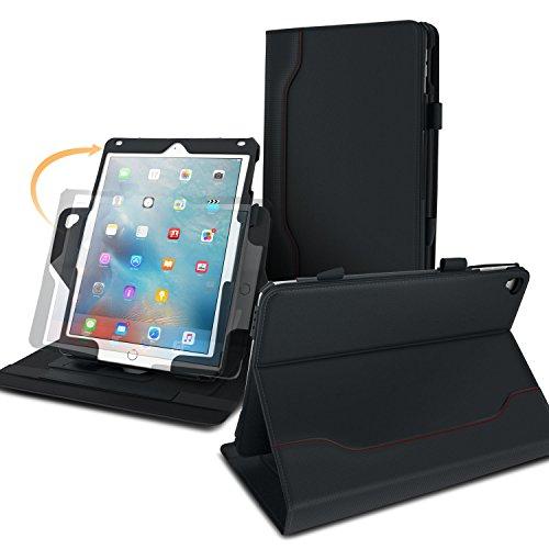 ipad-pro-97-case-apple-ipad-pro-97-folio-case-roocase-dual-view-pro-pu-leather-folio-stand-case-with