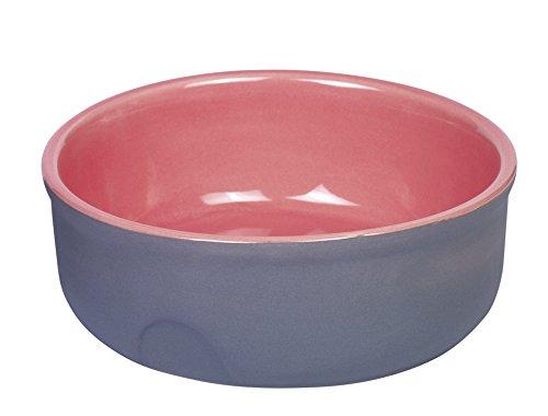 Nobby Keramik Napf