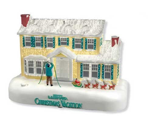Hallmark Ornament Jahr 2010