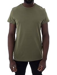 CHEAP MONDAY Herren T-Shirts Unity tee