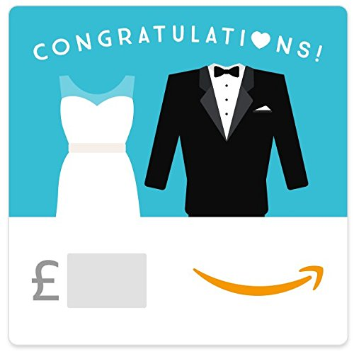 wedding-tux-dress-e-mail-amazoncouk-gift-voucher