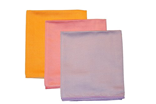 silvana-especial-fibra-pano-conjunto-de-3-toallas-de-neon-pano-de-cocina-set-3-piezas-65-x-45-cm-se-