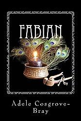 Fabian: An Artisan-Sorcerer Story (The Artisan-Sorcerer Series Book 4)