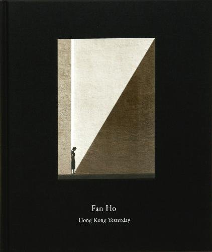 Preisvergleich Produktbild Fan Ho - Hong Kong Yesterday