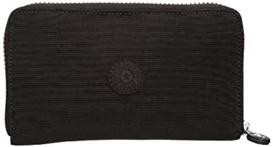 Kipling Women's Olvie Wallet K15314900 Black