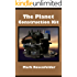 The Planet Construction Kit (English Edition)