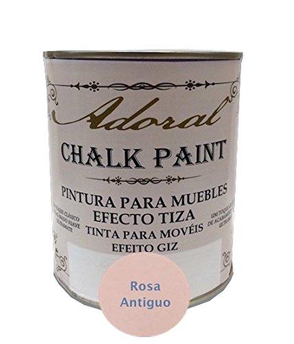 adoral-chalk-paint-peinture-pour-meubles-effet-craie-750-ml