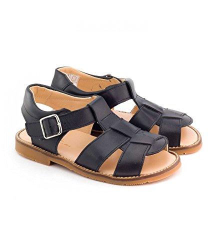 Boni Spartiate - sandale enfant