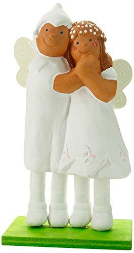el-bubinots-collection-de-pareja-caress-elf-blanco-pesca