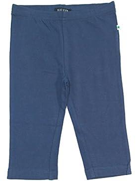 Blue Seven Capri Leggings Basic dunkelblau