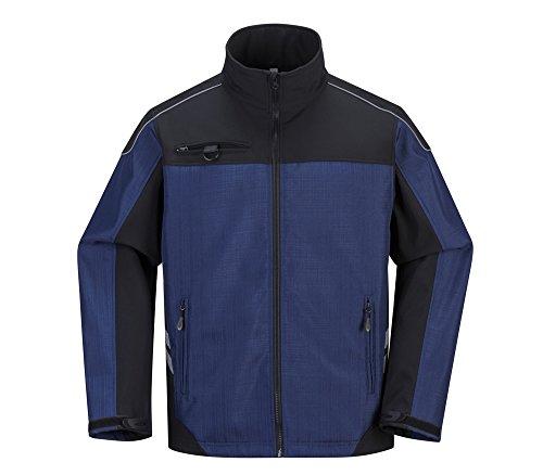 functional-breathable-softshell-jacket-windproof-and-waterproof-jacket-work-jacket-universal-design-