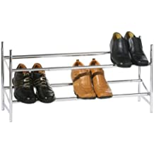 Amazon.fr : range-chaussures extensible