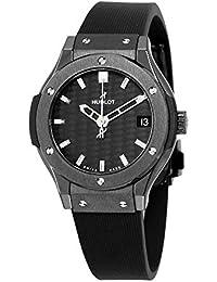 09fd1c899d32 Amazon.es  Relojes Hublot - Incluir no disponibles   Mujer  Relojes