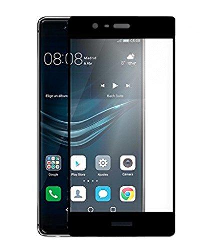 Protector de pantalla Cristal templado para Huawei P9