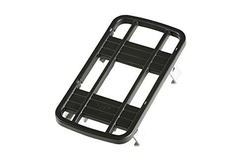 Preisvergleich Produktbild Yepp Yepp Zubehör Ersatzhalterung für Kindersitz Maxi, 020409, schwarz, One Size, 8715362005083