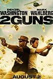2 Guns [Edizione: Stati Uniti]