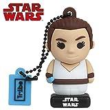USB Stick 16 GB REY - Speicherstick Memory Stick 2.0 Original Star Wars, Tribe FD030506N
