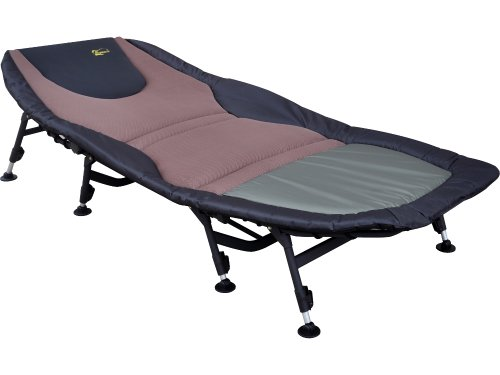"Carp Madness ""Master Bed Chair X-Large"""