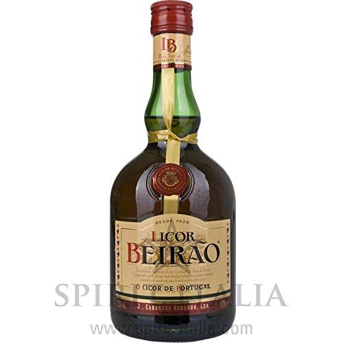 Beirao Licor 22,00{9381d8da1126c4696b3a9001a1f8dfc688dea3f99ba63288ff1f00d746ffbf81} 0.7 l.