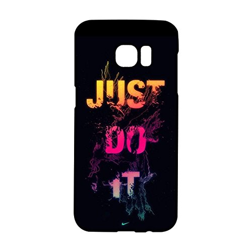 samsung-galaxy-s7-edge-3d-mobile-phone-caseuniversal-delicate-luxury-logo-nike-design-cover-snap-on-