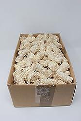 KohliBri Ökologische Holzwolleanzünder 3 kg
