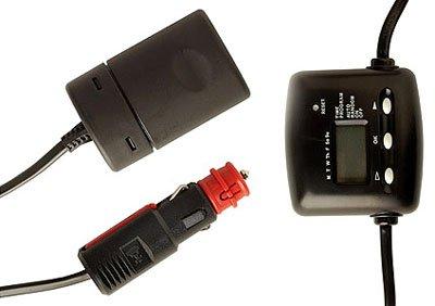 gev-digitale-zeitschaltuhr-12-v-lzm-1-stck-schwarz-6102