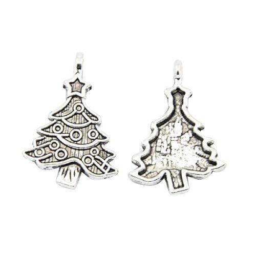 colgantes-de-esmalte-delarbol-de-navidad-de-antiguo-plata-de-estilo-tibetano-sin-plomo-tamano-23mm-d