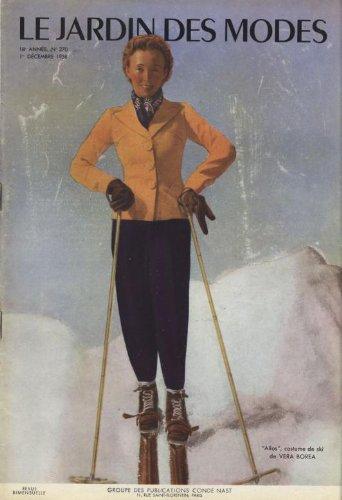 le-jardin-des-modes-1-decembre-1938-allos-costume-de-ski-de-vera-borea