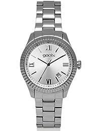 gooix Reloj los Mujeres Wave DUA-05899